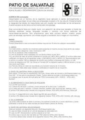 Documento PDF bases pds 1 desarmadero