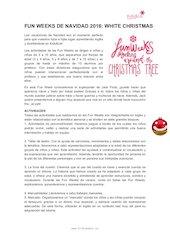 Documento PDF fw xmas cast 1