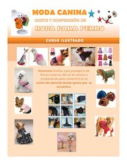 Documento PDF manual de moda canina 1