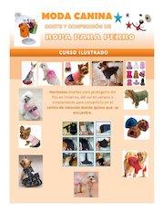 Documento PDF manual de moda canina 2
