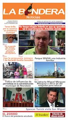 Documento PDF octava versi n la bandera noticias noticias del sur de guanajuato