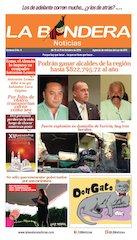 Documento PDF quinta edicion la bandera noticias noticias del sur de guanajuato