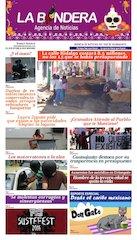Documento PDF septima edici n la bandera noticias noticias del sur de guanajuato