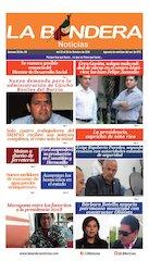 Documento PDF sexta edici n la bandera noticias noticias del sur de guanajuato
