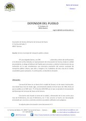 Documento PDF fb defensor del pueblo transporte p blico carrascal