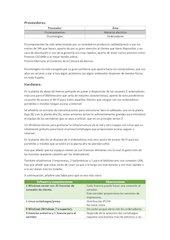 Documento PDF practica final 1