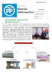 Documento PDF publicacionppweb