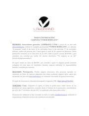 Documento PDF bases campa a cyber rebElate lawbrand final
