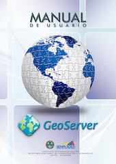 Documento PDF geoserver