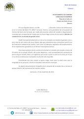 Documento PDF fb20161115 al ayto comunicando riesgo tenada en zona urbana copia