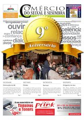 Documento PDF comercio 324