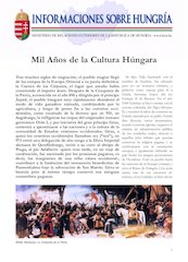 Documento PDF hungria