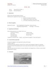 Documento PDF ig4 he gu