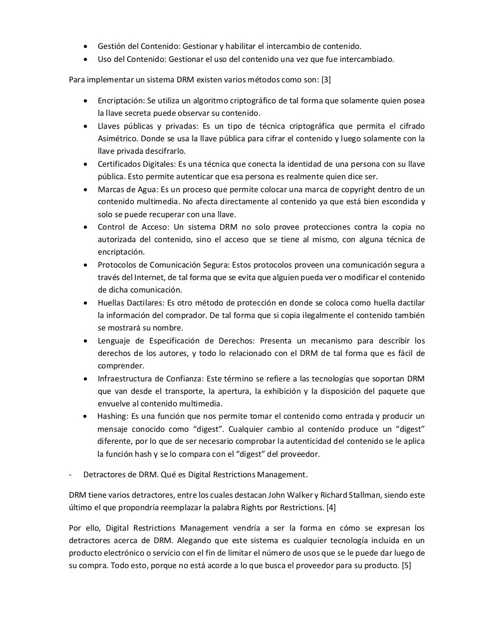 Digital Rights Management GR2.pdf - página 2/4