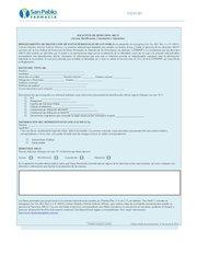 Documento PDF derecho arco