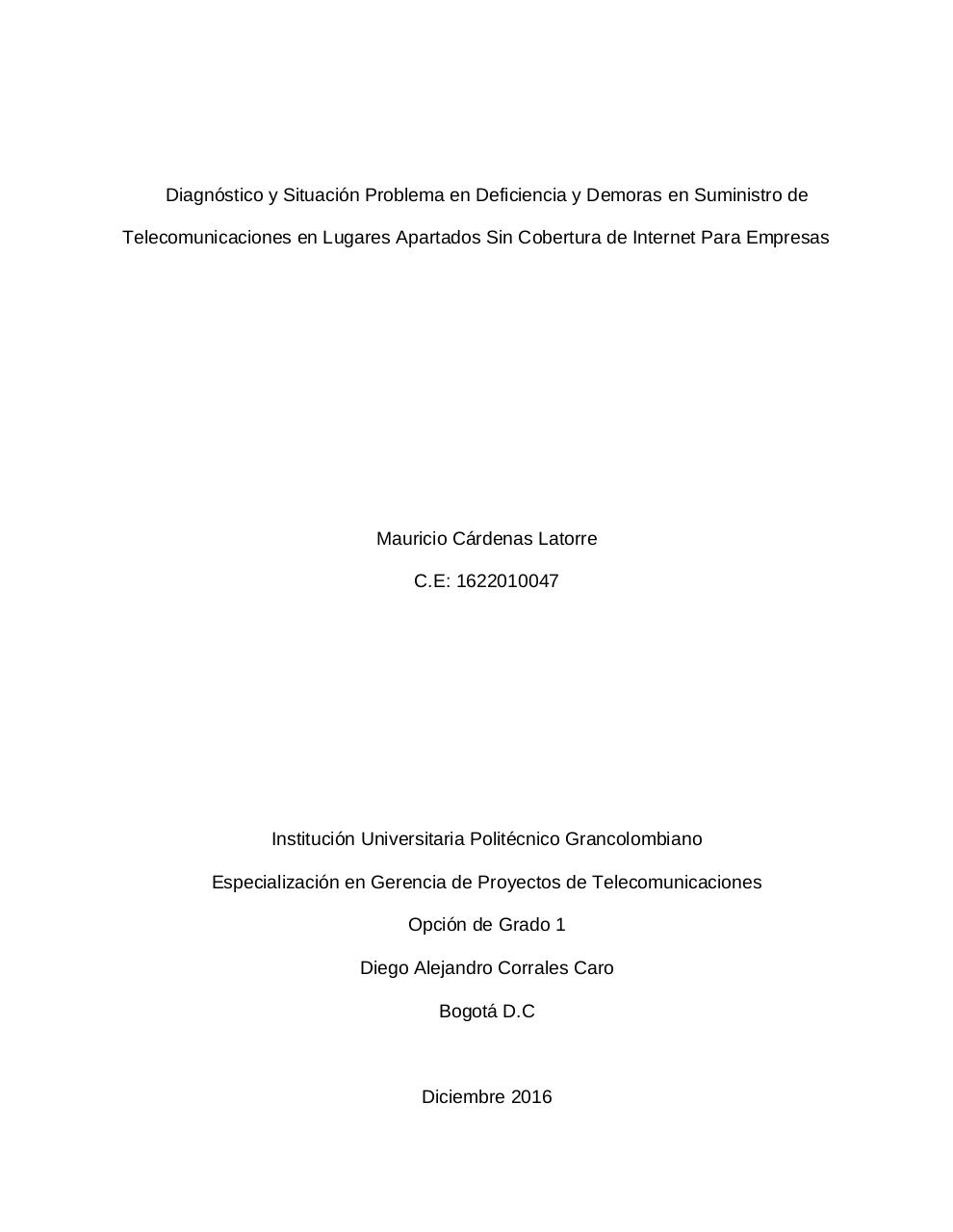merged (1).pdf - página 1/8
