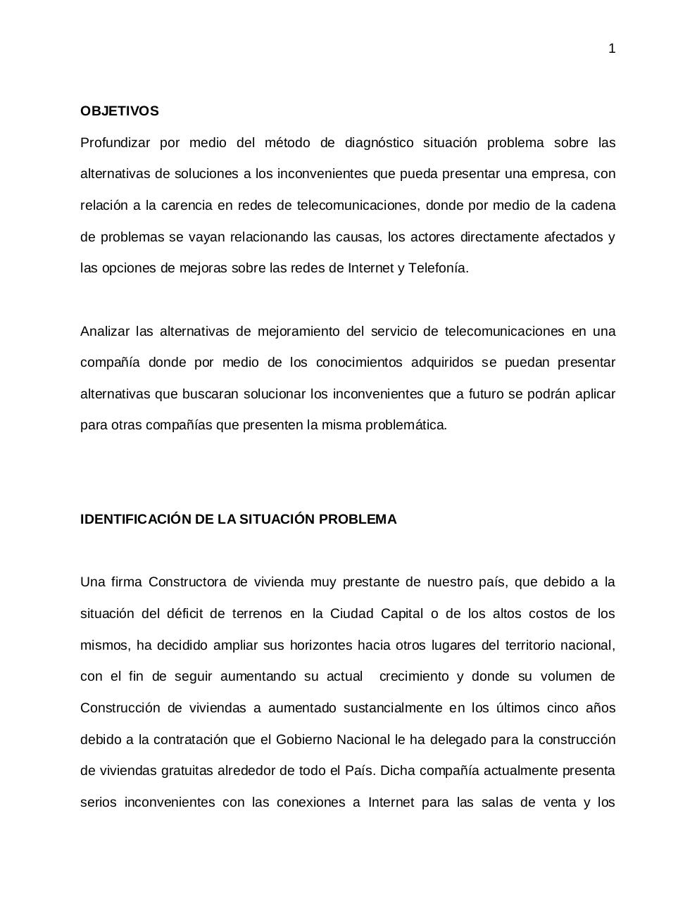 merged (1).pdf - página 3/8