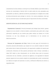 merged (1).pdf - página 4/8