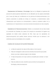 merged (1).pdf - página 5/8