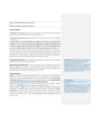Documento PDF tpfinal semio cejas villada de referencia para seminario epea