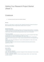 Documento PDF gettingyourresearchprojectstarted