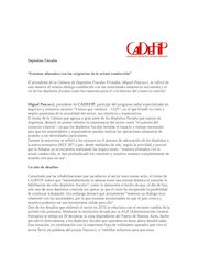 Documento PDF cadefip en vqv final