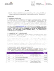 Documento PDF bases 3era subasta 00316
