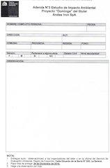Documento PDF img051