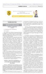 Documento PDF ley modificada