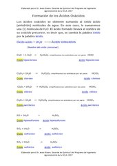 Documento PDF formacion de los acidos ox cidos
