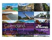Documento PDF calendario2017