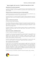 Documento PDF bases