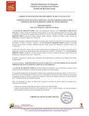 Documento PDF llamado amc ccp 02 01 2017