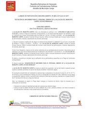 Documento PDF llamado amc ccp ca 01 01 2017
