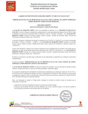 Documento PDF llamado amc ccp ca 03 01 2017