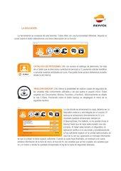 Documento PDF informacion aplicaci n cau