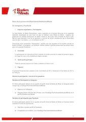 Documento PDF bases de la promoci n sanvalentinbodiesandminds