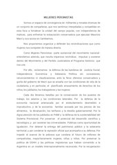 Documento PDF mujeres peronistas