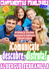 Documento PDF familiares 2017