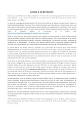 Documento PDF golpe a la devoci n