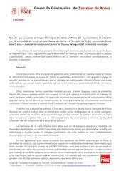 Documento PDF 2017 febrero 16 moci n comisaria de policia
