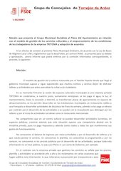 Documento PDF 2017 febrero 16 moci n cultura