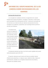 Documento PDF dossier barrios 2053