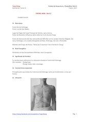 Documento PDF ren12 zhong wan