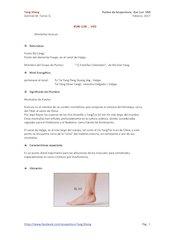 Documento PDF v60 kun lun