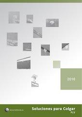 Documento PDF plv soluciones para colgar