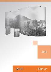 Documento PDF pop up catalogo 2016
