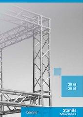 Documento PDF soluciones stand 2016
