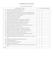 Documento PDF instrumentos evaluacion unidad 1
