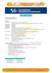 Documento PDF conferencia interamericana de contabilidad cic 2017 pdf